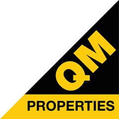 Logo for QM Properties